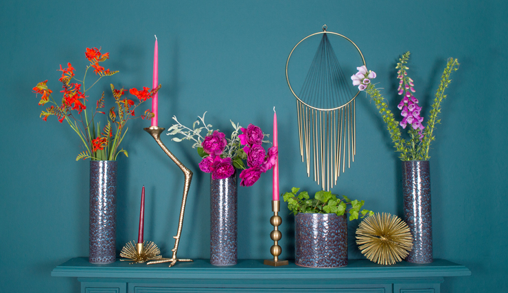 Kracht Planten Huis : Planten in huis mijn favorieten interior junkie