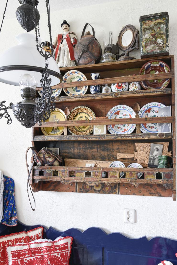 Studentenkamer inspiratie van Mariëlle uit Utrecht