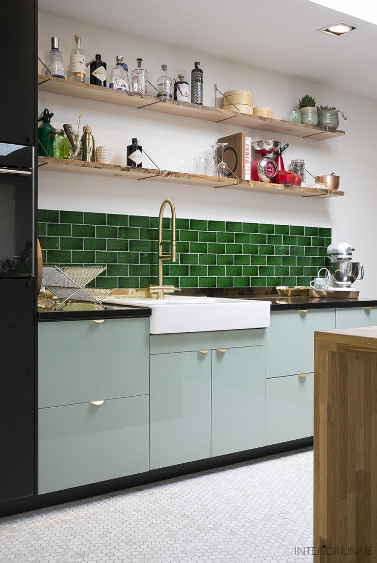 tegels-keuken-danny-jansen-5