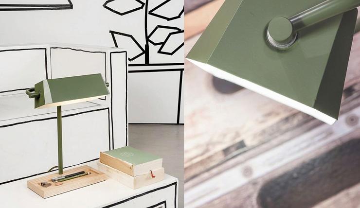 Woonaccessoires die je huis een boost geven interior junkie for Woonaccessoires rotterdam