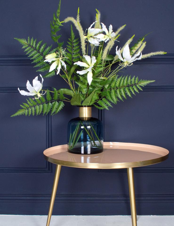 bloemen-in-huis-1