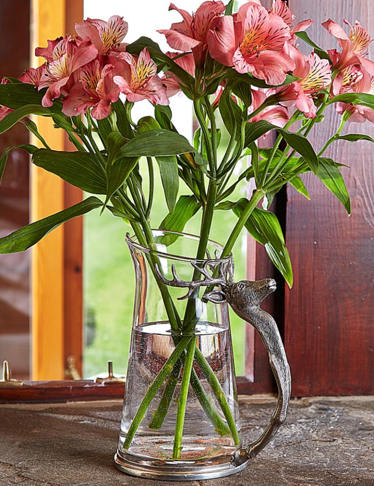 bloemen-in-huis-7