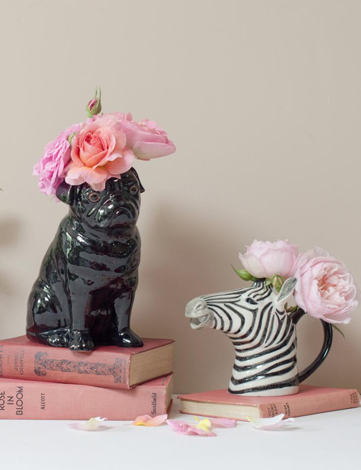 bloemen-in-huis-8