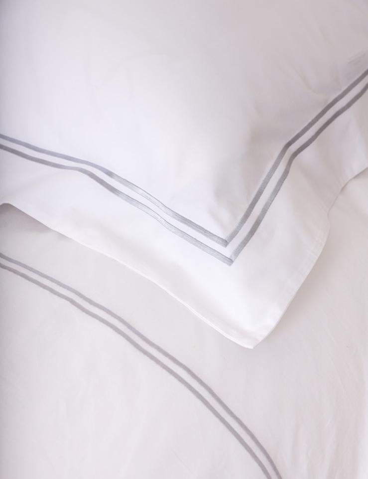 opgemaakte-bedden-5