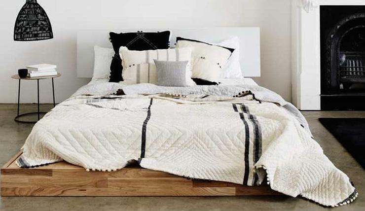 opgemaakte-bedden