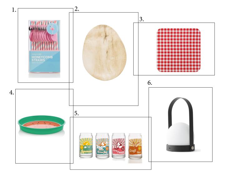 picknick-items-1