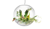planten-hanglamp