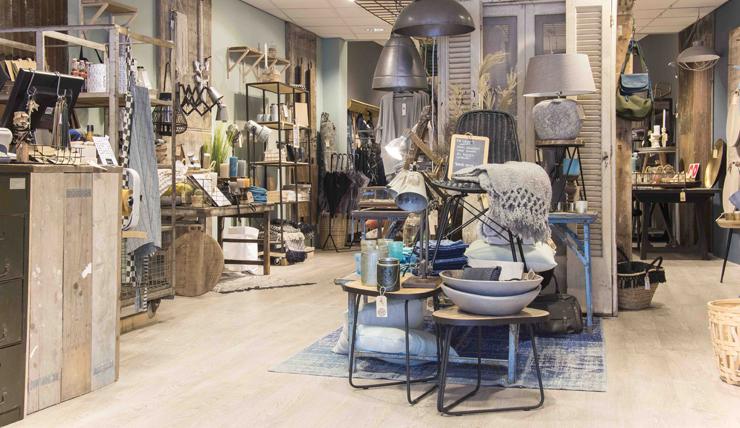 Winkelen in Veenendaal @ Have A Nice Day
