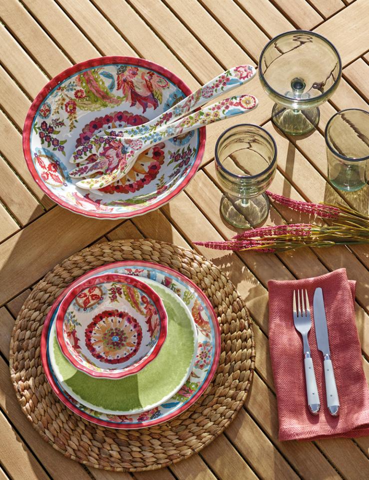 zomers-tafelen-in-stijl-10