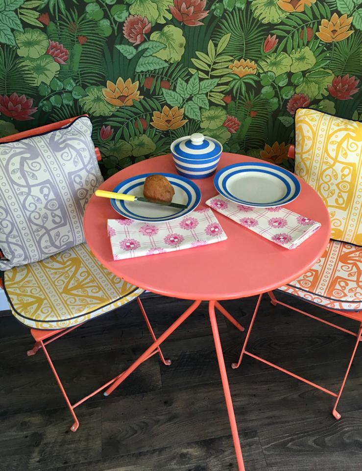 zomers-tafelen-in-stijl-2