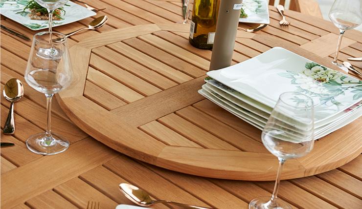 zomers-tafelen-in-stijl-4