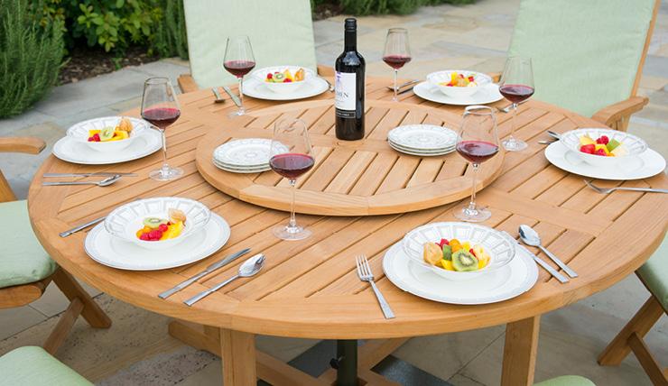 zomers-tafelen-in-stijl-5