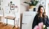Video: hometour in het girly chic huis van Nina