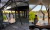 Glampen tussen de luipaarden | Namibie reisvlog #5