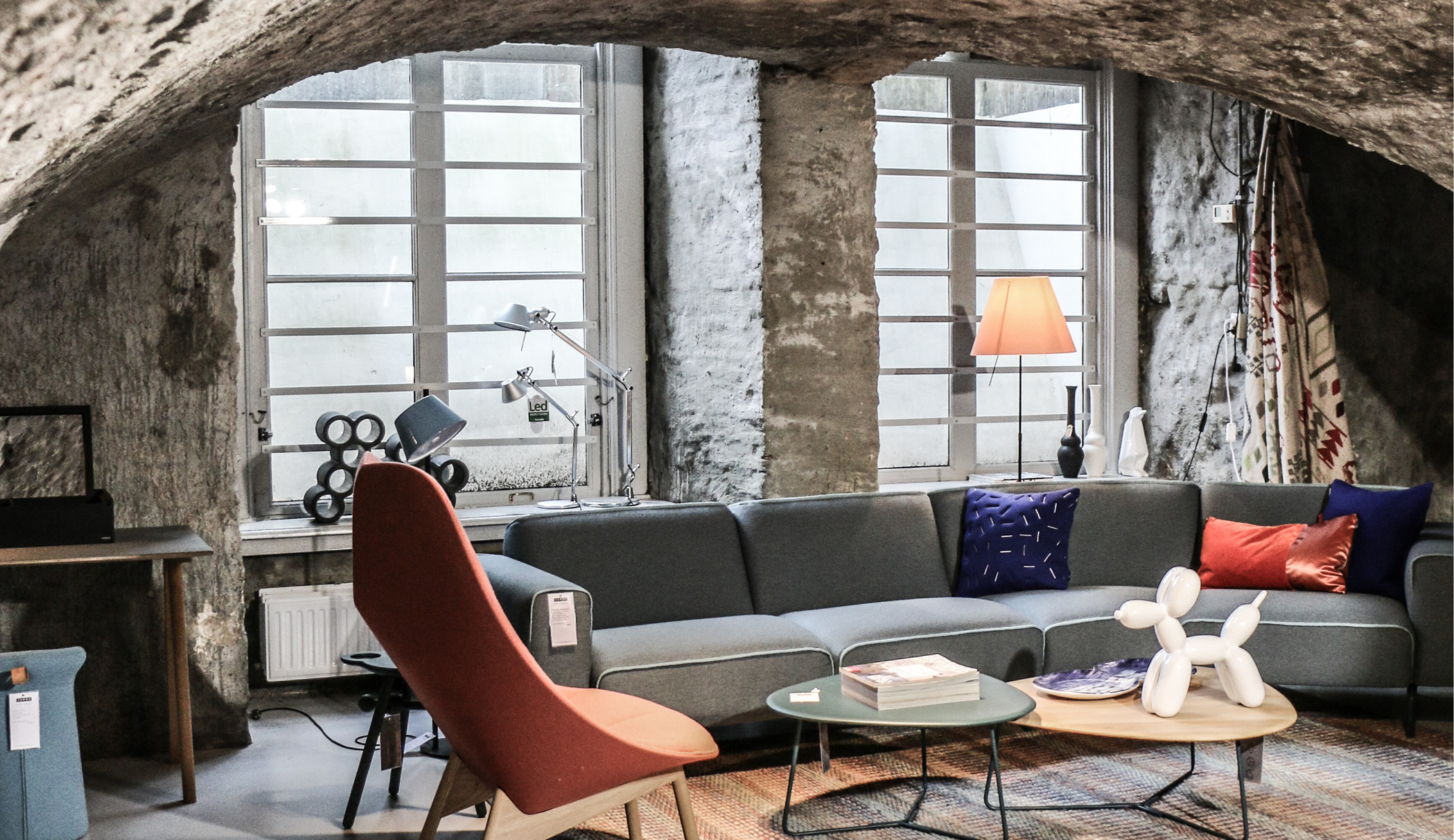 Design Meubels Utrecht : Design meubels utrecht st jacobsstraat riske design wonen