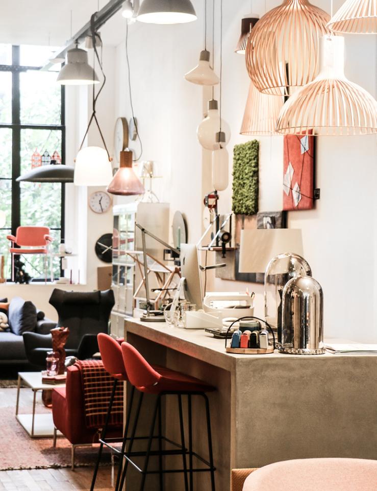design-shoppen-in-utrecht-10