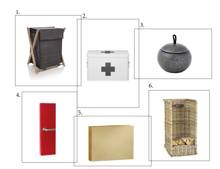handige-huishoudspullen-1