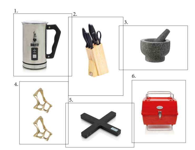 handige-keukenspullen
