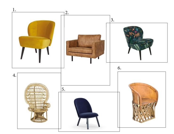 mooie-fauteuils
