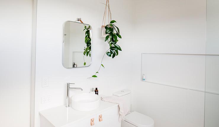 Weekendinspiratie: tips voor een stunning badkamer