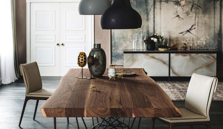 Design Meubels Houten : Houten kasten woonkamer japanse antieke houten thee kast