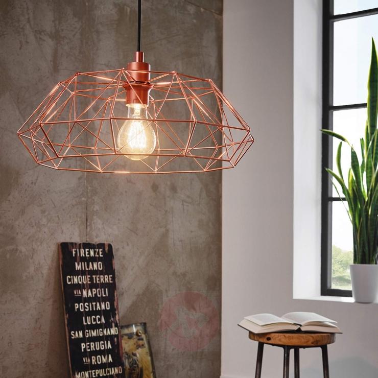 Industriële lampen - lampen24