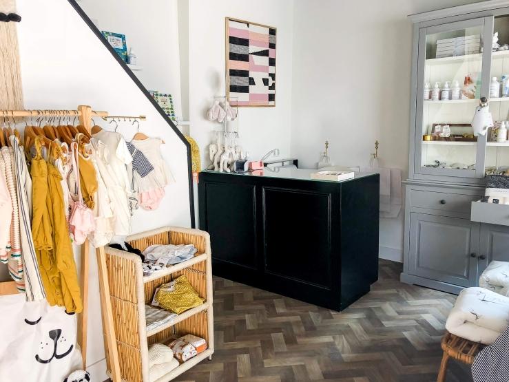 Woonwinkelen in Zwolle bij Moonloft
