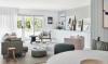 Oeps - De meest gemaakte interieurfouten