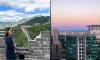 Klein wonen: met MINI LIVING naar Beijing