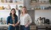 Kijkje in de keuken van foodblogger Laura's Bakery