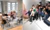 Designtrip Kopenhagen + beetje moe | INTERIORJUNKIE | Vlog #71