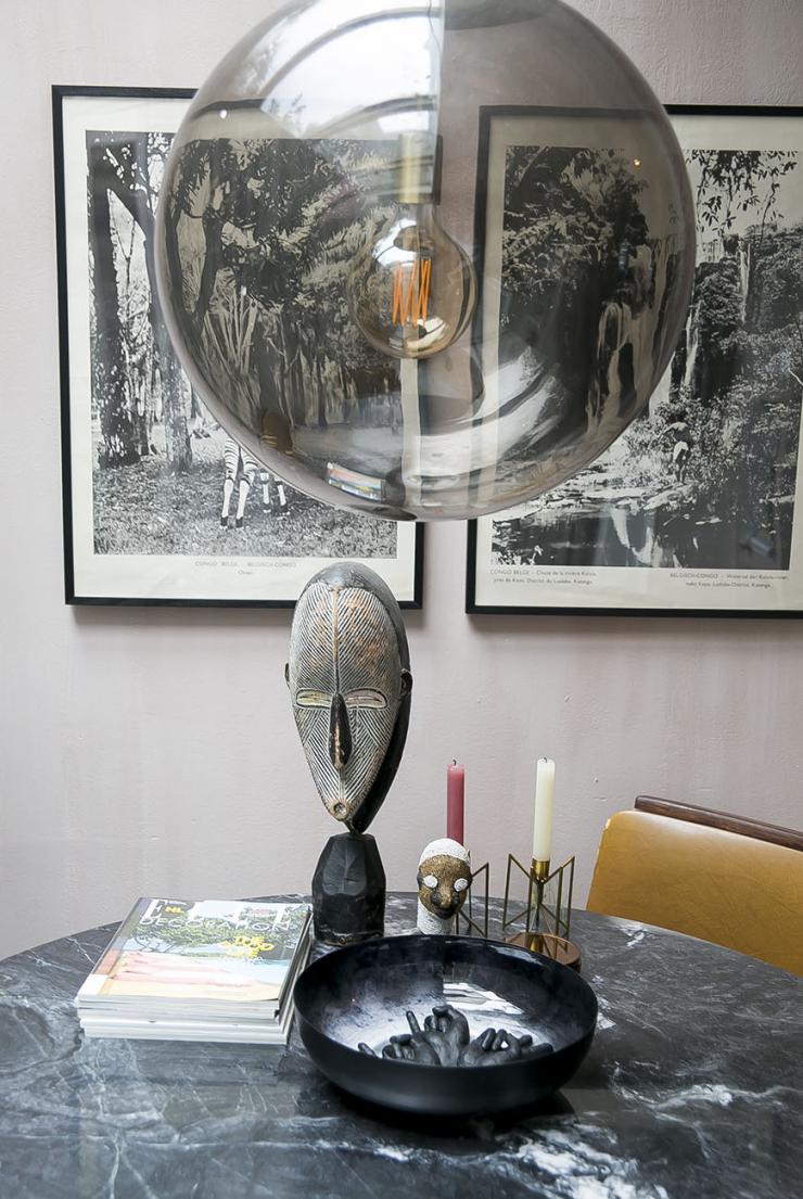 Binnenkijken bij Marlot van Maison Jolie