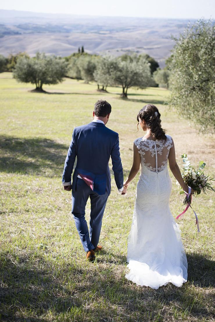 weddingstyling-interiorjunkie48-740x1106