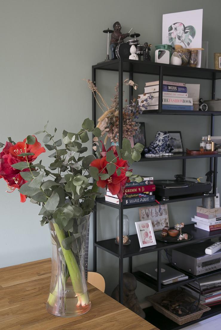 Thuis in het huis van Talita vol lokaal en duurzaam design