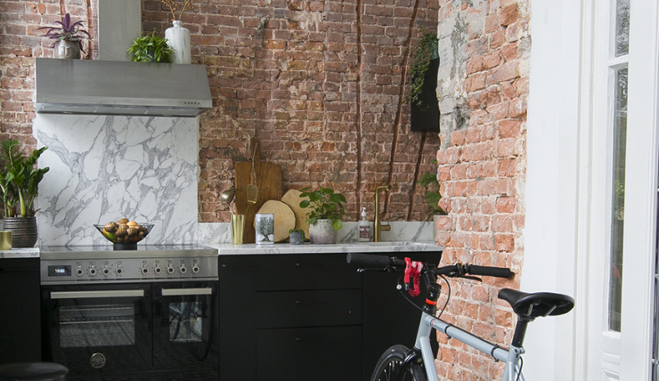 5 Tips Verbouwing : De allerbeste tips als je gaat verbouwen interior junkie