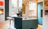 Hometour in het kleurrijke huis van interieurdesigner Mechtelien