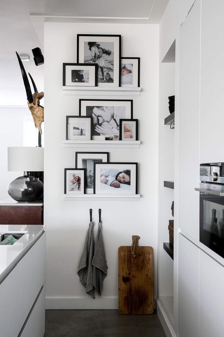 13x waarom zwart, wit en hout samen zo mooi zijn
