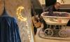 Vlog #76 | de ultieme babykamer vondst op zolder