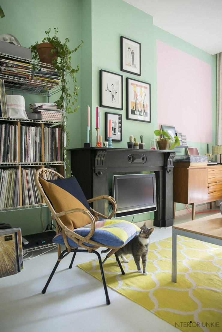 Tips voor online kopen van tweedehands meubels en accessoires