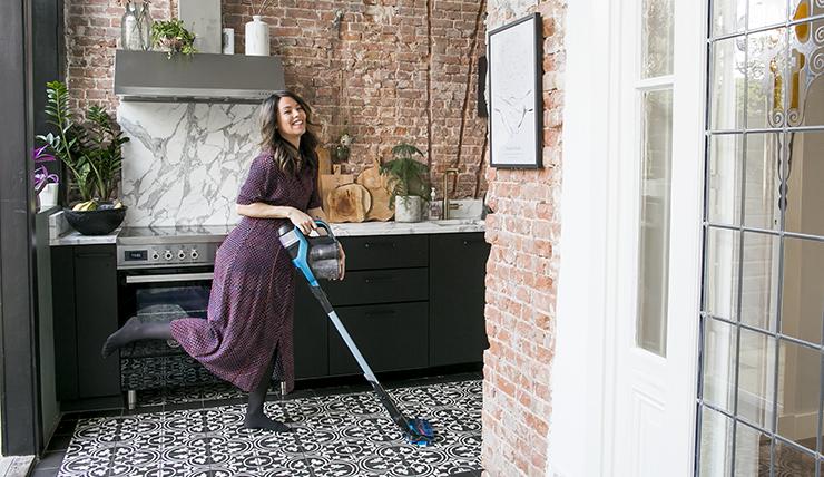 Tips voor De Grote Voorjaarsschoonmaak