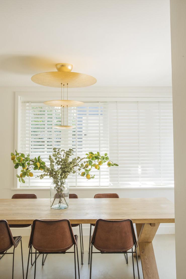 Design Jaren 30.Thuis In Een Jaren 30 Huis Vol Design Versus Budgetvondsten