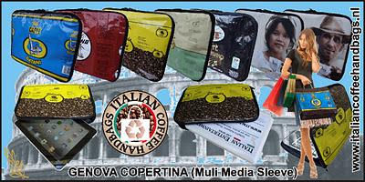 Multi-media-sleeve-coffee-handbag