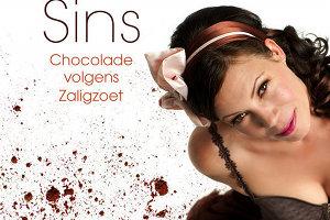 Sweet-Chocolate-Sins-Nanette-Booij-F2