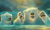 coca-cola_polarbears-in bad-F-Ridley-Scot