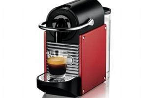 Nespresso-machine-rood-f