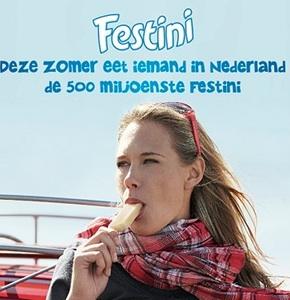 Festini-ijsje-portret-dp-n