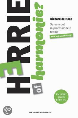 Herrie-of-harmonie-richard-de-hoop