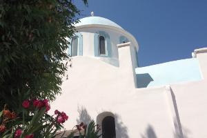 Griekenland f