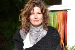 Susan-amsterdam-F