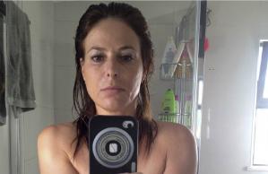 FILMPJE: de naaktfotos van Heleen van Royen - Damespraatjes